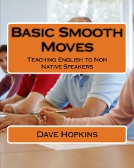 Basic Smooth Moves - by Dave Hopkins