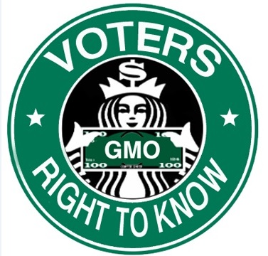 Neil Young's Boycott of Starbucks Over GMO Vote in Vermont